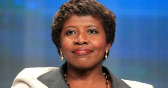 gwen-ifill-rip-1