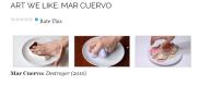 Mar Cuervo: Destroyer