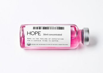 Hope (30ml concentrated)