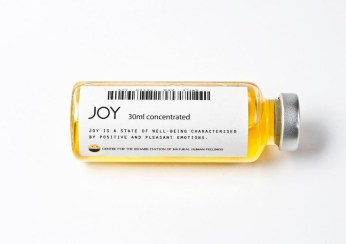 Joy (30ml concentrated)