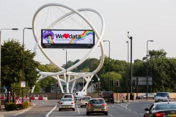 Wandsworth Roundabout