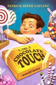 chocolatetouch