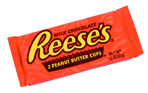 reeses-peanut-butter-cups-profile