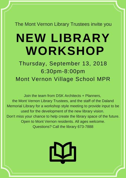new library worshop.jpg