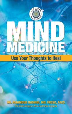 mind-medicine