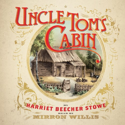 uncle Toms Cabin.jpg