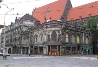 breslau_hotel_monopol[1]
