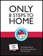 DaLea-Ellis-- 8-Steps to Home Ownership - Free Real Estate Publications