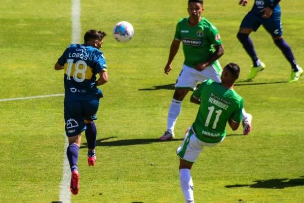 Tabla de Posiciones: Everton derrotó a Audax Italiano y Colo Colo acorta la distancia en la fecha 30 del Campeonato Nacional 2020 | Dale Albo