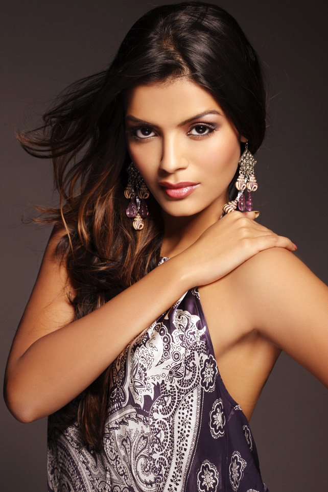Sonali Raut - Pic 10 (Image Courtesy - Dale Bhagwagar Media Group)