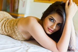Sonali Raut - Pic 24 (Image Courtesy - Dale Bhagwagar Media Group)
