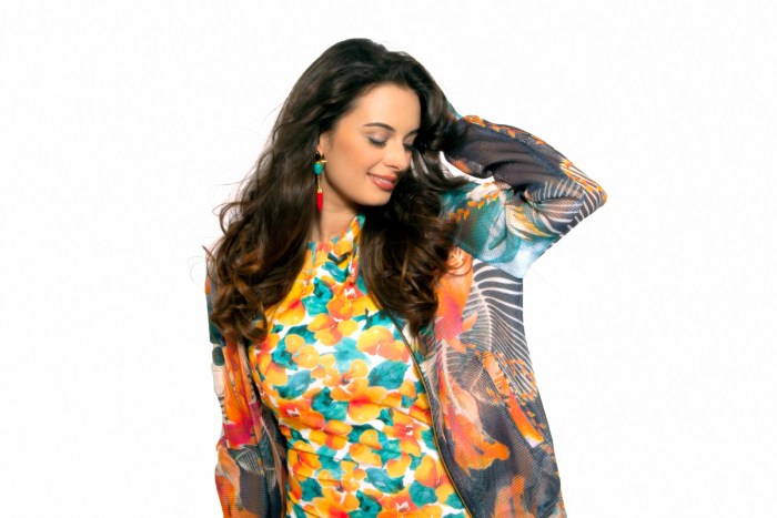 Evelyn Sharma - Pic 30