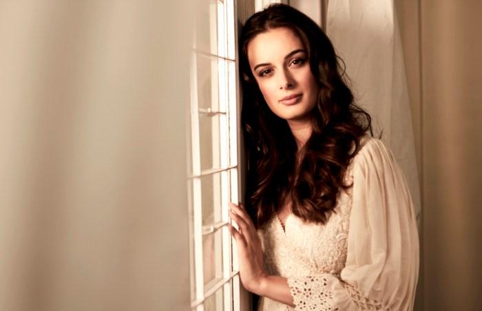 Evelyn Sharma - Pic 31