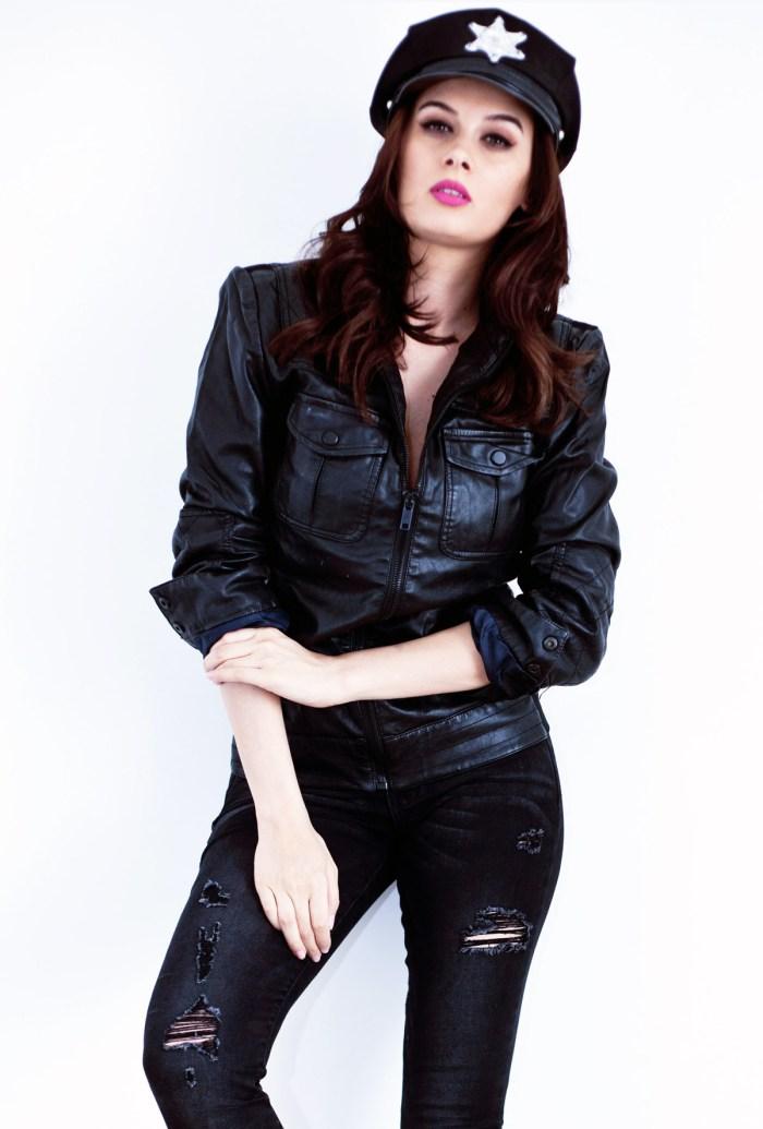 Evelyn Sharma - Pic 58