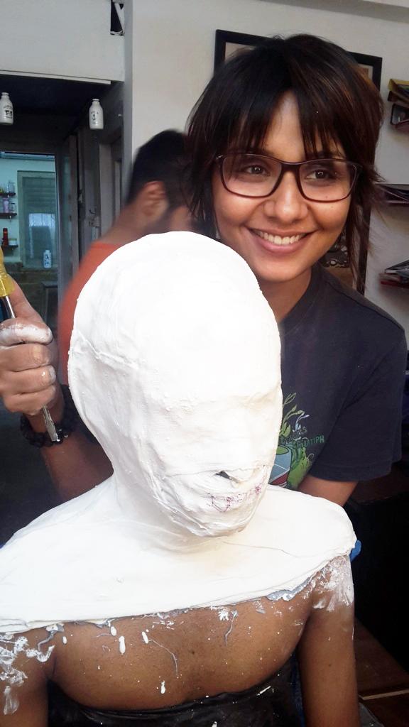 Preetisheel Singh - Pic 21