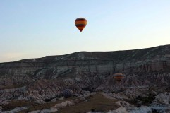 Feryna in Turkey 14