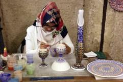 Feryna in Turkey 16