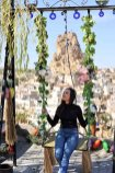 Feryna in Turkey 3
