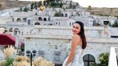 Feryna in Turkey - Featured image 7