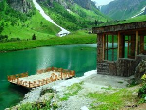 Domail-Rainbow-Lake-Astore-Valley