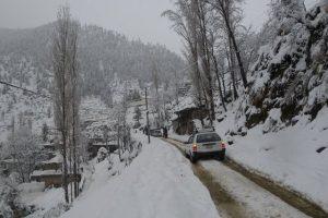 Snowfall2