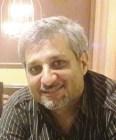 محمود فیاض