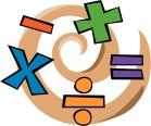 معلمہ ریاضی