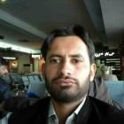 یاسر محمود آرائیں