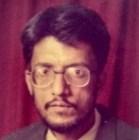 خرم علی عمران