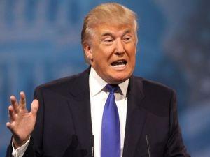 جیتنے کے سوا کوئی آپشن نہیں، ٹرمپ کا کورونا سے اعلان جنگ