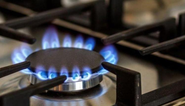 ارتفاع أسعار الغاز في تركيا
