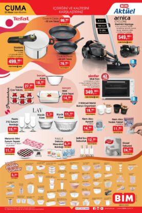 تخفيضات ماركت البيم BIM على الكهربائيات وأدوات المطبخ