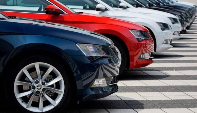 أكثر السيارات مبيعاً في تركيا 2021