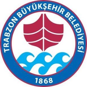بلدية طرابزون