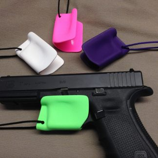 Other Holsters
