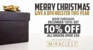 DFH-Christmas-2017-sale