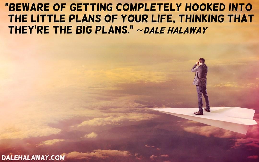 The Little Plans