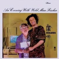 Top 10 Countdown - Mental Musical Masterpieces # 9 Wild Man Fischer