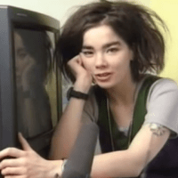 Girl Uninterrupted  – Guide to Bjork on DVD