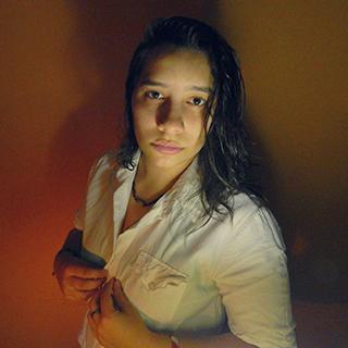 Vicky Oses