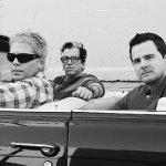The Offspring y Bad Religion en el Luna Park