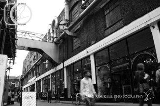 London_East End_WinPIC_IMG_6353_17-05-14