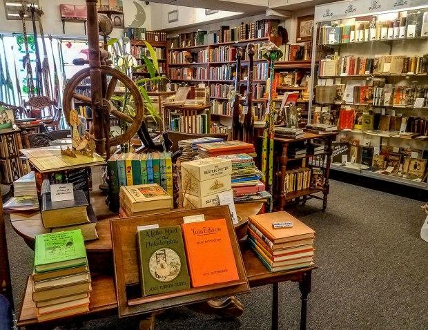 plenty-of-room-to-shop-books