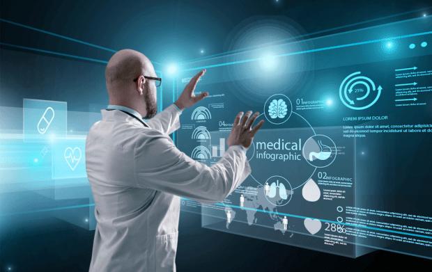 AI Med Pic creen Shot 2019-10-09 at 9.00.14 PM