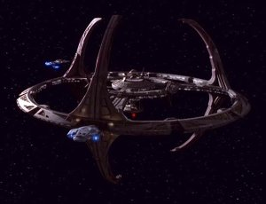 This image has an empty alt attribute; its file name is ds9station-1.jpg