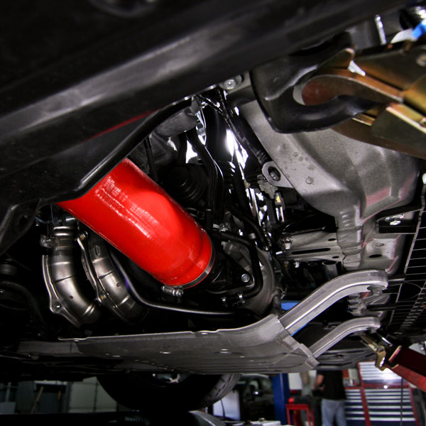 subaru-wrx-performance-air-intake-2015-130