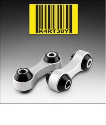 KARTBOY PRODUCTS now available at Dales Auto Service