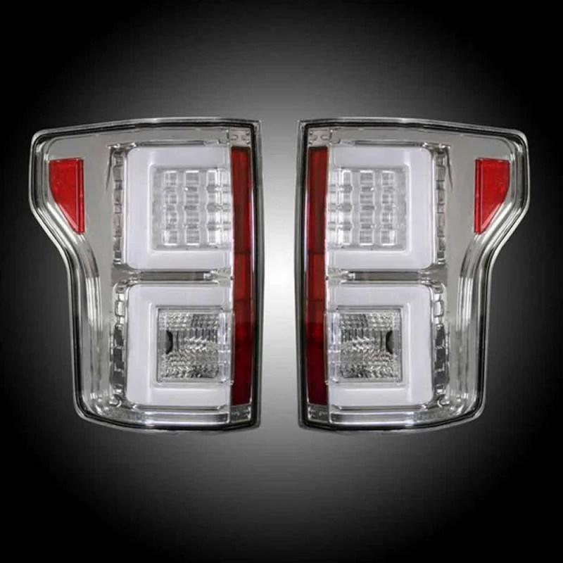 Marker Light Bulbs