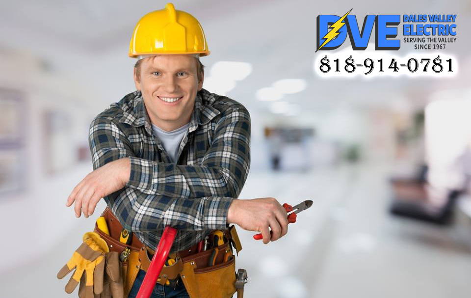 Have an Inspection by a Residential Electrician in Chatsworth