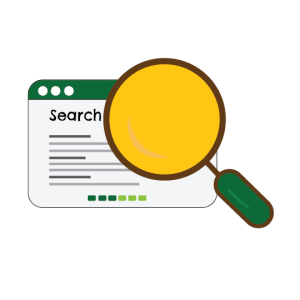 Search Engine Optimization@0.5x